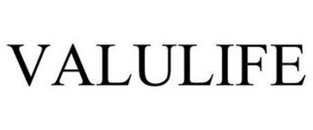 VALULIFE