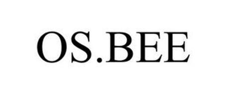 OS.BEE