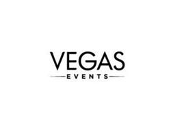 VEGAS EVENTS