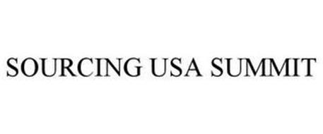 SOURCING USA SUMMIT