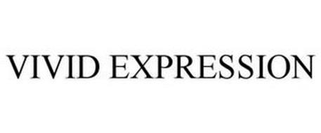 VIVID EXPRESSION