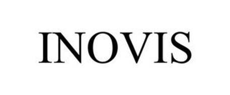 INOVIS