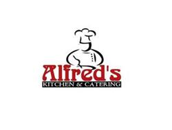ALFRED'S KITCHEN & CATERING