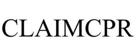 CLAIMCPR