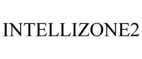 INTELLIZONE2