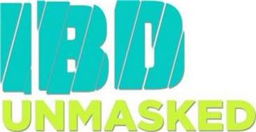 IBD UNMASKED