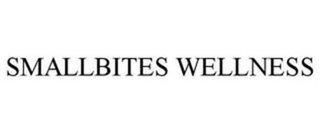 SMALLBITES WELLNESS