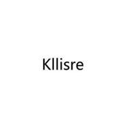 KLLISRE