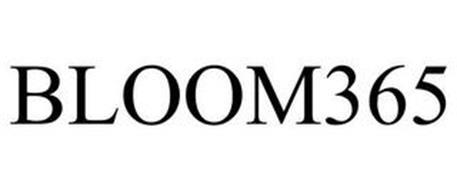BLOOM365