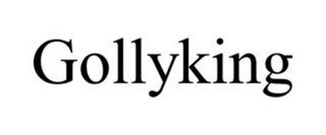GOLLYKING