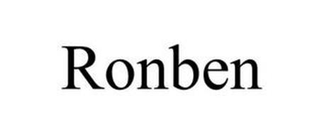 RONBEN