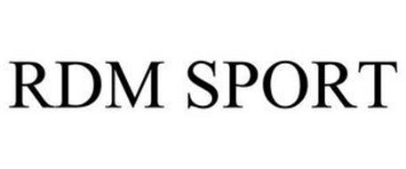 RDM SPORT