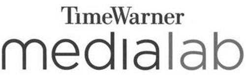 TIME WARNER MEDIALAB