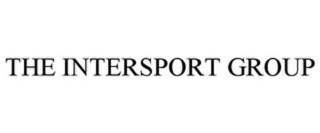 THE INTERSPORT GROUP