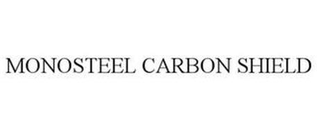 MONOSTEEL CARBON SHIELD