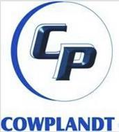 CP COWPLANDT