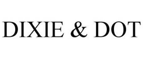 DIXIE & DOT
