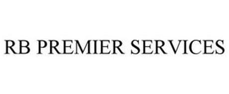 RB PREMIER SERVICES