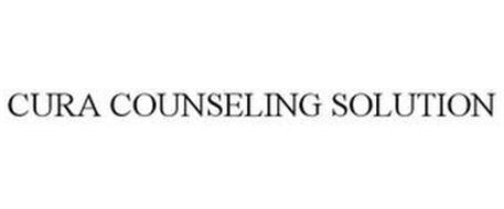 CURA COUNSELING SOLUTION