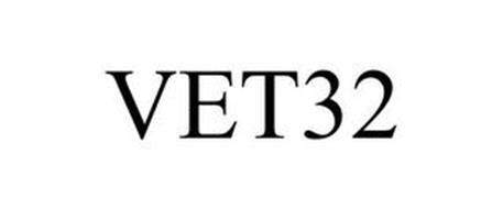 VET32
