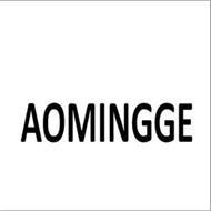 AOMINGGE