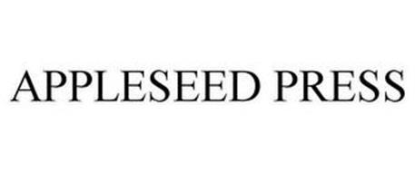 APPLESEED PRESS