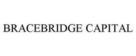 BRACEBRIDGE CAPITAL