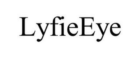 LYFIEEYE