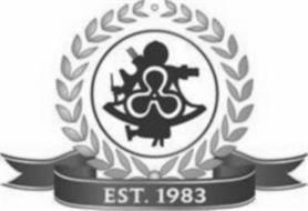 EST. 1983
