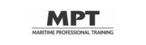 MPT MARITIME PROFESSIONAL TRAINING