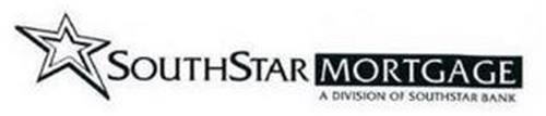 SOUTHSTAR MORTGAGE A DIVISION OF SOUTHSTAR BANK