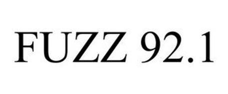 FUZZ 92.1