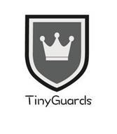 TINYGUARDS