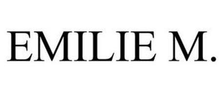EMILIE M.