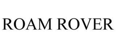 ROAM ROVER