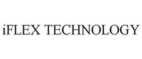 IFLEX TECHNOLOGY