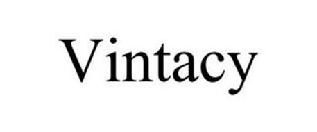 VINTACY