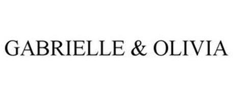 GABRIELLE & OLIVIA