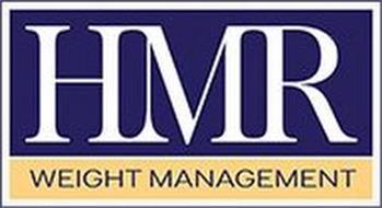 HMR WEIGHT MANAGEMENT