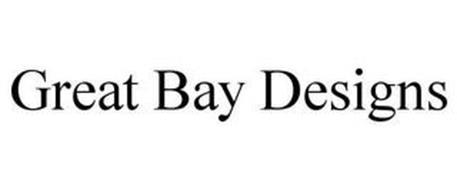 GREAT BAY DESIGNS
