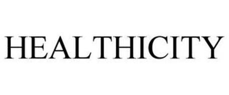 HEALTHICITY