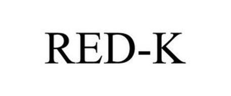 RED-K
