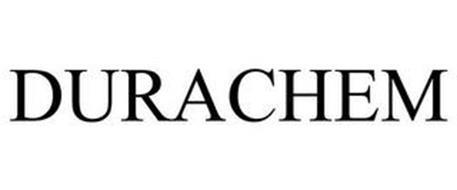 DURACHEM