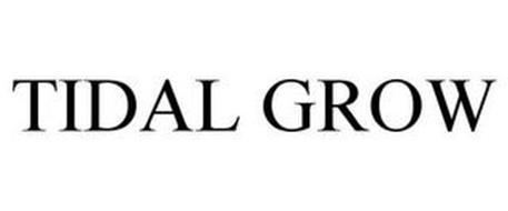 TIDAL GROW