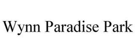 WYNN PARADISE PARK