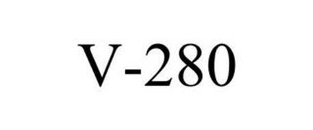 V-280