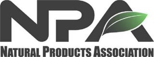 NPA NATURAL PRODUCTS ASSOCIATION