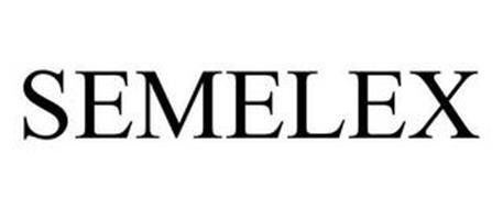 SEMELEX