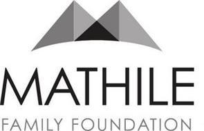 MATHILE FAMILY FOUNDATION