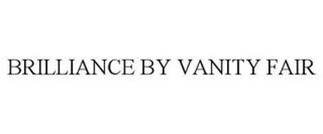 BRILLIANCE BY VANITY FAIR